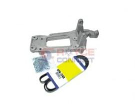 Suporte do Compressor 7B10 Vw Fox s/DH Kit